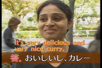 blog_gattenCurryGoodAndCurry