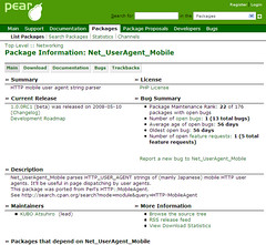 Net_UserAgent_Mobile
