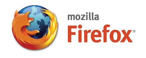 logo-wordmark