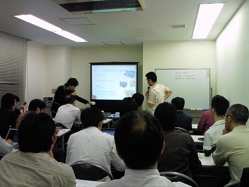 200905111941000 (by akiyan.com)