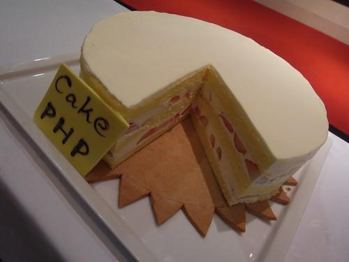 CakeMatsuriTokyo2009